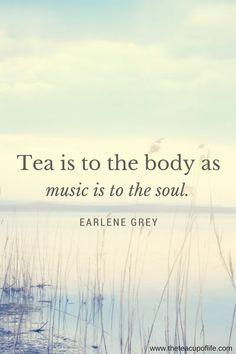 Health Risks Of Juul #BestGreenTea Drinking Quotes, Drinking Tea, Tea Time Quotes, Tea Lover Quotes, Quotes About Tea, Tea Quotes Funny, Cup Of Tea Quotes, Green Tea Before Bed, Tea And Books