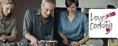 Neff Electrodomésticos – Cómo elegir un horno con vapor - recetas