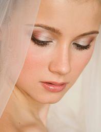 bridal-make-up-course.jpg (197×257)