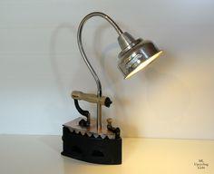 Moderne Lampen 88 : Die 88 besten bilder von zauberhafte beleuchtung aus schönem schrott