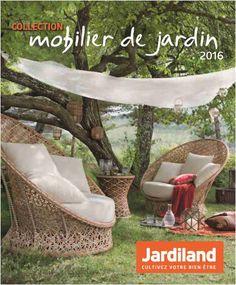 Les 13 meilleures images de Jardiland - Catalogue en 2016 ...