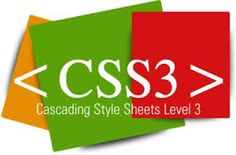 People familiar with CSS3 must be aware of the numerous options it presents to a web designer to show off his skills.