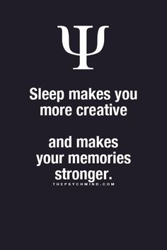 Sleep: Psychology Facts thepsychmind.compage/36 #sleep #psychology #facts thepsychmind.com