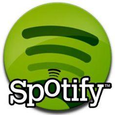#Spotify afianza su presencia en el mercado de la música ofreciendo su servicio de #streaming con el catálogo completo de música en Italia, Polonia y Portugal. La expansión por nuevos países está muy bien, pero el excesivo número de anuncios en las cuentas gratuítas, no.