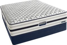 FIRM mattress for large people on an adjustable bed base. Full Mattress Set, Twin Xl Mattress, Latex Mattress, King Size Mattress, Queen Mattress, California King Mattress, Bed Base, Adjustable Beds