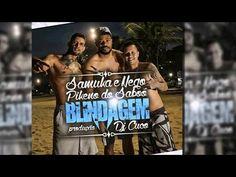 MC's Samuka e Nego e Pekeno do Saboó - Blindagem (WebClipe Oficial) Lanç... ~ CANALNOSSOFUNK