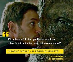 #jurassicworld #jurassicworldfallenkingdom @jurassicworld 2 #cinema