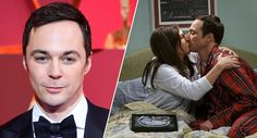 Big Bang Theory Star Jim Parsons Got Married To Boyfriend Of 14 Years