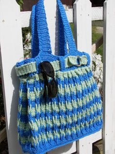 Hey, I found this really awesome Etsy listing at https://www.etsy.com/listing/232244695/crochet-tote-bag-my-favorite-tote-bag