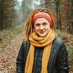Rezepte – planthealingbyLaila Kraut, Stress, Vegan Blogs, Witchcraft, Crochet, Fashion, How To Make Tea, Turmeric For Skin, Home Remedies