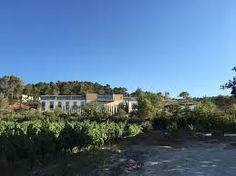 Image result for villa la coste hotel