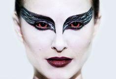 Halloween Makeup Ideas for Women | Halloween Makeup Inspiration