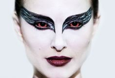 Halloween Makeup Ideas for Women   Halloween Makeup Inspiration