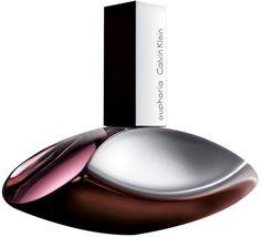 Calvin Klein Euphoria Eau de Parfum Perfume Feminino e14d98452f