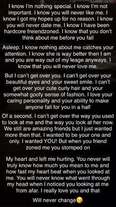 Highschool Relationship Pictures - New Relationship After Abuse - - Quotes Deep Feelings, Hurt Quotes, Sad Love Quotes, Mood Quotes, Crush Quotes, Life Quotes, Cute Relationship Texts, Relationship Pictures, Sad Texts