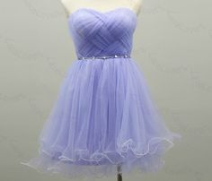 Sweetheart Modest Elegant Plus Size Homecoming Dress
