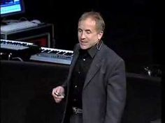 "http://www.ted.com  Why do people see the Virgin Mary on cheese sandwiches or hear demonic lyrics in ""Stairway to Heaven""? Using video, images and music, professional skeptic Michael Shermer explores these and other phenomena, including UFOs and alien sightings. He offers cognitive context: In the absence of sound science, incomplete information..."