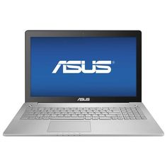 Asus N550JKDS71T Review http://allelecreview.com/asus-n550jkds71t-review | Get Black Friday Asus N550JKDS71T and Cyber Monday Asus N550JKDS71T online here.