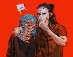 Закладки Sally Man, Character Art, Character Design, Sally Face Game, Larry Johnson, Fanart, Cartoon Games, Indie Games, Memes