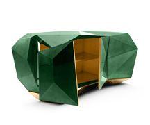 Boca do Lobo . Exclusive Design Furniture . . أثاث