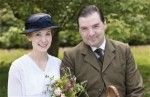 Downton Abby#Repin By:Pinterest++ for iPad#