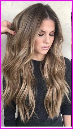 Dark Blonde Hair Color Ideas - Hair Colour Style Dark Blonde Hair Color Ideas, We all have our favorite blonde! Today we are going to examine dark blonde hair color ideas together our top favorite long blonde hair ideas to inspir. Dark Blonde Hair Color, Cool Hair Color, Light Brunette Hair, Hair Colour, Gray Hair, Brunette Going Blonde, Brown Hair With Blonde Ends, Hair Color For Tan Skin Tone, Types Of Brown Hair