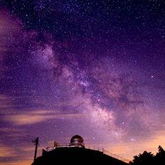 天の川  その1  #天の川#星#空#夏#天体観測#ぼっち#ひとり #星景#写真#写真好きな人と繋がりたい#写真撮るのが好きな人と繋がりたい #この写真お気に入り #天体#川#夜#銀河系