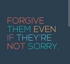 Show them ur more mature!(;