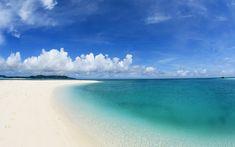 Related image Hd Landscape, Landscape Wallpaper, Ocean Wallpaper, Nature Wallpaper, Beautiful Wallpaper, Beautiful Artwork, Beautiful Ocean, Beautiful Beaches, Beautiful Sites