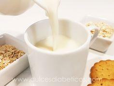 mezcla para hornear truvia diabetes insípida