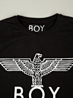 Boy London Boy Eagle Sweatshirt