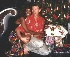 David Bowie Christmas