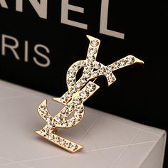 Piercing Tattoo, Something Beautiful, Bvlgari, Chanel Jewelry, Jewlery, Yves Saint Laurent, Birthday Gifts, Jewelry Design, Bling