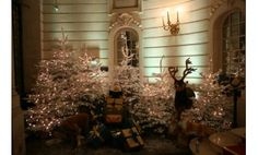 Sapins Hotel Ritz - Paris