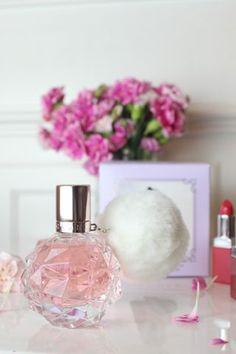 Ari by Ariana Grande Eau de Parfum (The Sunday Girl)