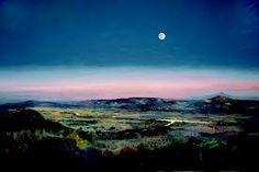 lluis roura - Buscar con Google Mountains, Google, Artist, Nature, Travel, Painting, Naturaleza, Viajes, Painting Art