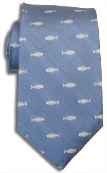 Lee Allison - Fishbones $90