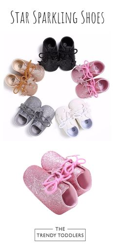 Feel Like Cinderella in Your Sparkly Wedding Shoes Kids Clothing Brands List, Kids Clothing Rack, Kids Clothes Sale, Toddler Boy Fashion, Little Boy Fashion, Kids Fashion, Fashion Dress Up Games, Fashion Clothes, Fashion Dolls