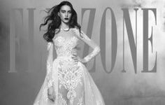 Flip-Zone – Online fashion magazine
