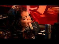 Nikki Yanofsky - Bienvenue Dans Ma Vie (RAWsession)