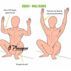 No automatic alt text available. Thoracic Spine Mobility, Hip Mobility Exercises, Flexibility Workout, Stretching Exercises, Hip Exercises For Men, Stretches, Fitness Gym, Fitness Tips, Fitness Motivation