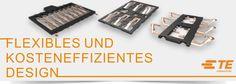 SHC GmbH - Neue Block SIM und SD- Kartenverbinder
