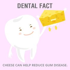 Dental Assistant Jobs Near Me 2020 Dental Assistant Jobs, Dental Hygiene, Healthy Milk, Weird But True, Dental Life, Dental Facts, Oral Surgery, Tooth Fairy, Oral Health