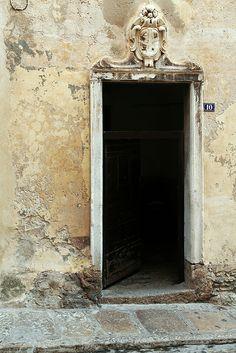 #10, Bonifacio, Corsica