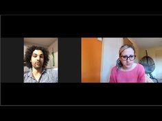 Interview, Polaroid Film, The Originals