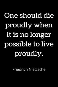 Life Death Quotes, Betrayal Quotes, Real Life Quotes, Badass Quotes, Nietzsche Quotes, Want Quotes, Words To Live By Quotes, Positive Breakup Quotes, Assuming Quotes