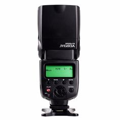 >> Click to Buy << Viltrox JY-680A Universal Master Slave Flash Speedlight for Canon Nikonr Pentax Olympus DSLR Camera  d7100 d3100 d90 d5300 d3200 #Affiliate