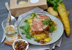 #pork #steak #foodporn #noveggie #love