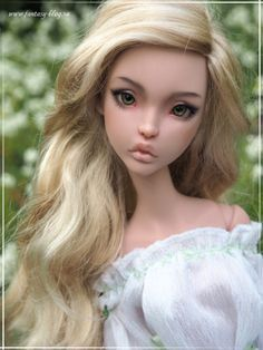 Lillycat Ellana