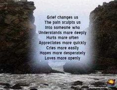 Grief-Changes-Us-Inspirational-Life-Quotes.jpg (320×246)